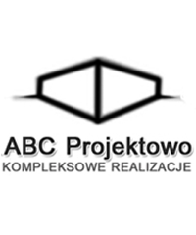ABC Projektowo – architekt wnętrz Białystok