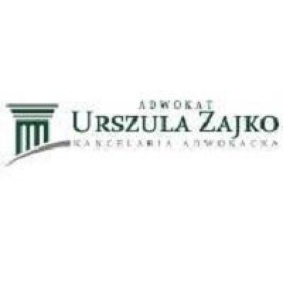 Urszula Zajko Białystok – rozwody, sprawy rodzinne – pomoc prawna