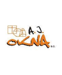 A.J. OKNA s.c.
