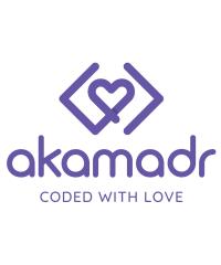 Akamadr tworzenie stron internetowych