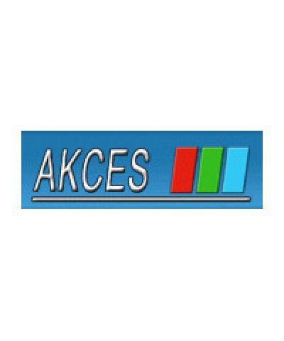 AKCES Sala bankietowa