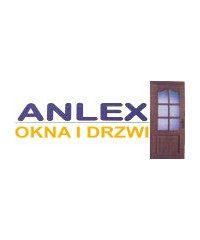 Anlex – Drzwi i Okna