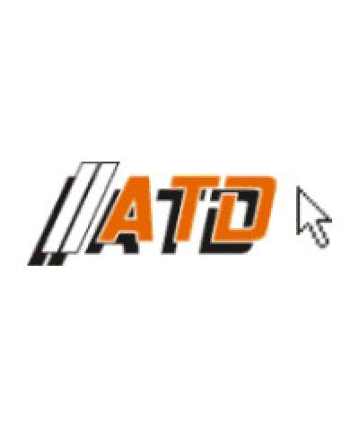 ATD ksero i artykuły biurowe