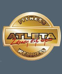 Atleta Fitness Klub