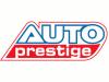 Auto Prestige – wypożyczalnia samochodów w Białymstoku, dostawcze, sprzedaż i najem długoterminowy