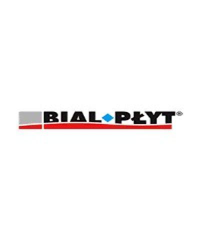 Bial-Płyt. Produkcja i montaż mebli