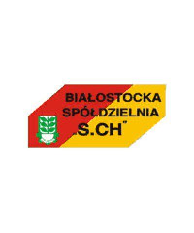 """Białostocka Spółdzielnia """"Samopomoc Chłopska"""""""