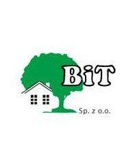 BiT Sp. z o.o.