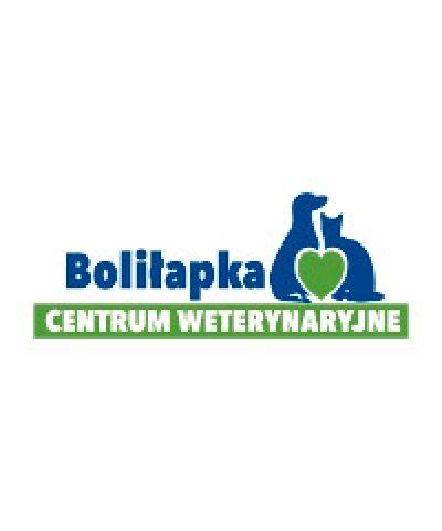 Boliłapka Centrum Weterynaryjne