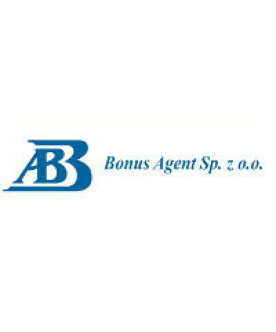 Bonus Agent – Ubezpieczenia