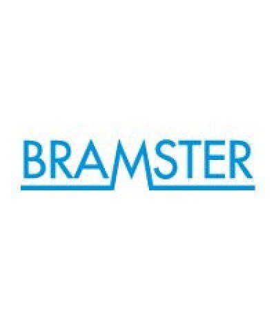 Bramster- bramy