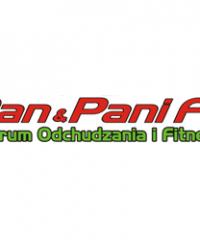 PAN&PANI FIT – CENTRUM ODCHUDZANIA I FITNESSU BIAŁYSTOK | CATERING DIETETYCZNY