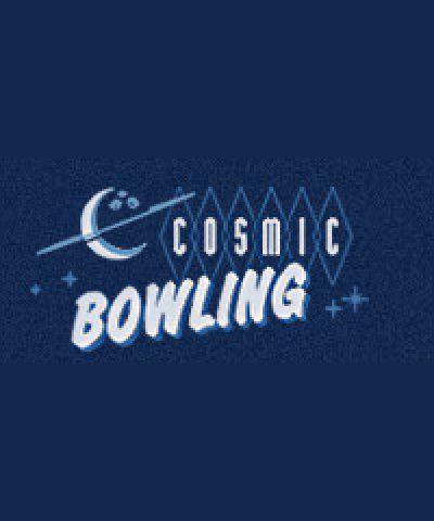 Cosmic Bowling Białystok – kręgle
