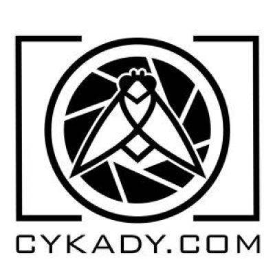 Cykady.com – fotografia ślubna Białystok