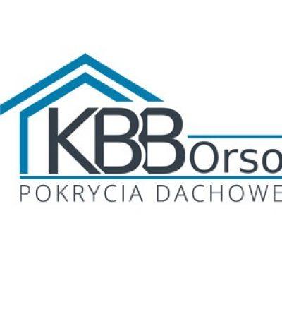 Dachy Białystok – KBB Orso