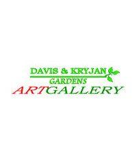 Davis and Kryjan-Gardens s.c. galeria sztuki
