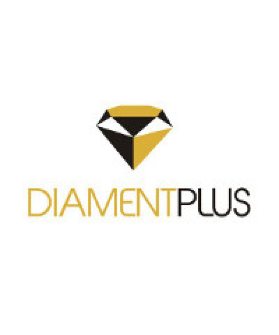 Diament Plus – biżuteria