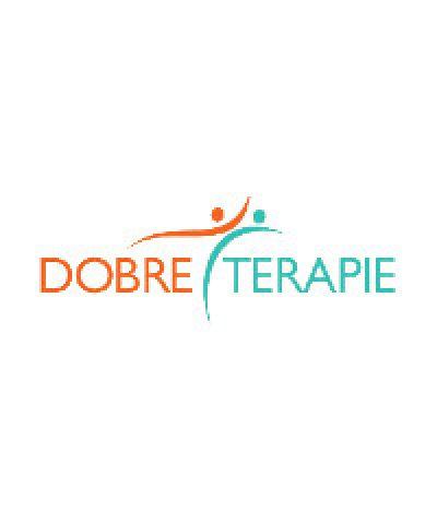 DOBRETERAPIE – Ośrodek Terapii Manualnych