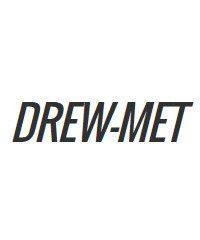Drew-Met Białystok  – wyposażenie łazienek