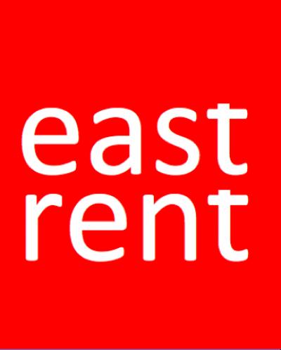east rent – jedyna taka wypożyczalnia samochodów w Białymstoku