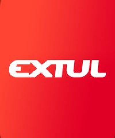 Extul – Wypożyczalnia elektronarzędzi, sprzętu ogrodniczego i budowlanego