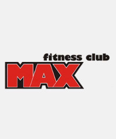 Fitness Club Max