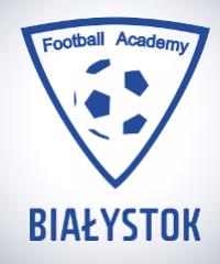 Football Academy Białystok