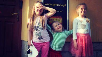 Kursy gimnazjalne z hiszpańskiego Białystok