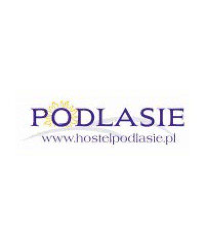"""Szkolne Schronisko Młodzieżowe """"Podlasie"""" kat.II"""