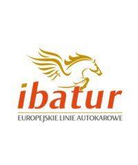 Autokary IBATUR – autokary i bilety autokarowe, wynajem autokarów