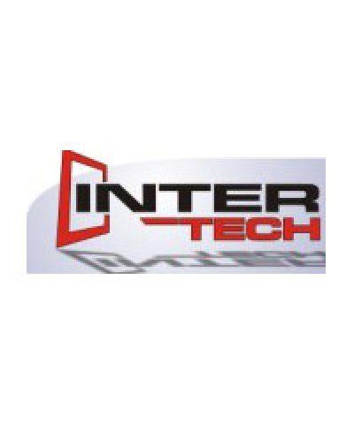 Inter-Tech Żaluzje