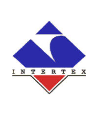 Intertex – Hurtownia tkanin tapicerskich. Salon meblowy
