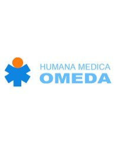 Humana Medica OMEDA Sp. z o.o.