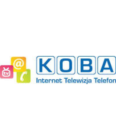 KOBA Sp. z o.o.