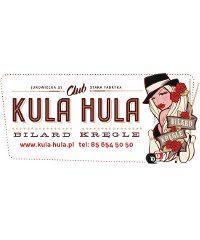 Club Kula-Hula Bilard Kręgle