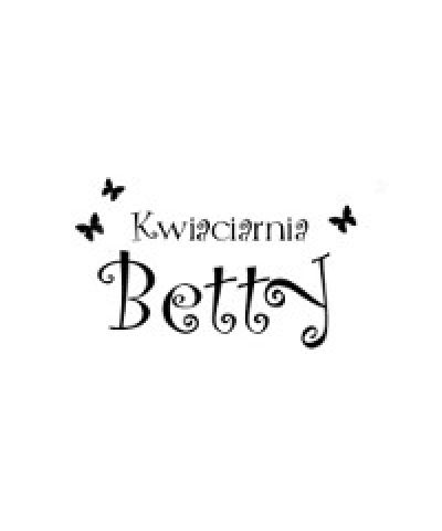 Kwiaciarnia Betty
