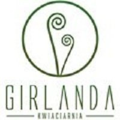 Kwiaciarnia internetowa – Girlanda Białystok