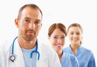 Gabinet ortopedy