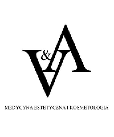 A&A Medycyna Estetyczna iKosmetologia