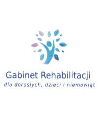 Prywatny Gabinet Rehabilitacji mgr Aniela Kuptel