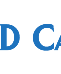 MD CARE – CENTRUM REHABILITACJI I ADAPTACJI