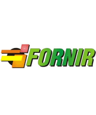 Fornir Sklep drzewno-chemiczny