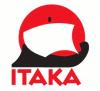 Itaka Salon Firmowy Galeria Biała