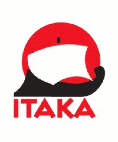 Itaka Salon Firmowy Galeria Alfa