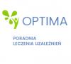 Poradnia leczenia uzależnień Białystok – Optima