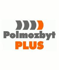 Polmozbyt Plus serwis samochodowy