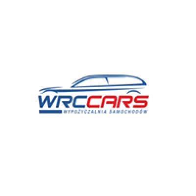 WRC CARS – WYPOŻYCZALNIA AUT BIAŁYSTOK