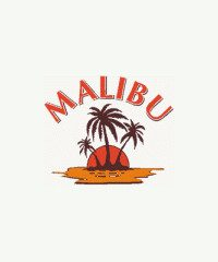 Sala Bankietowa Malibu