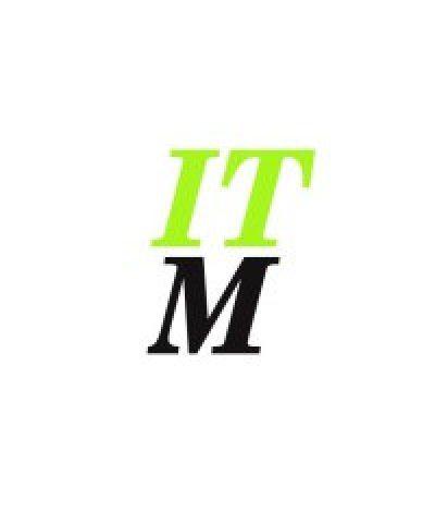 MCOM Wojciech Matys – doradztwo informatyczne