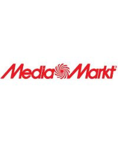 Media Markt Galeria Biała